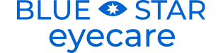 Blue Star eyecare